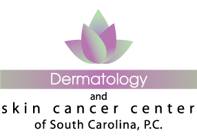 Dermatology and Skin Cancer center of South Carolina
